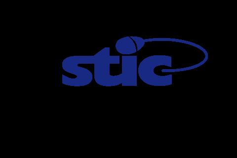 logiciel stic